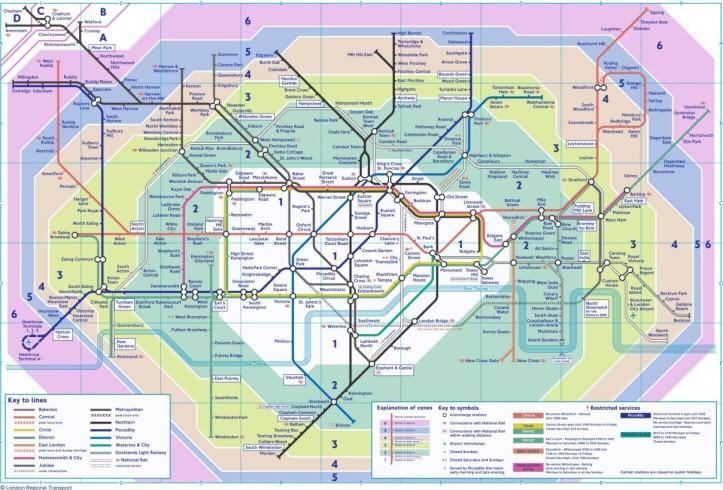 London_Zones