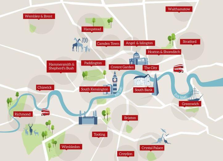 Map-neighbourhoods-02